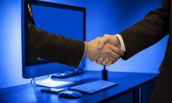 handshake-3962172_1920